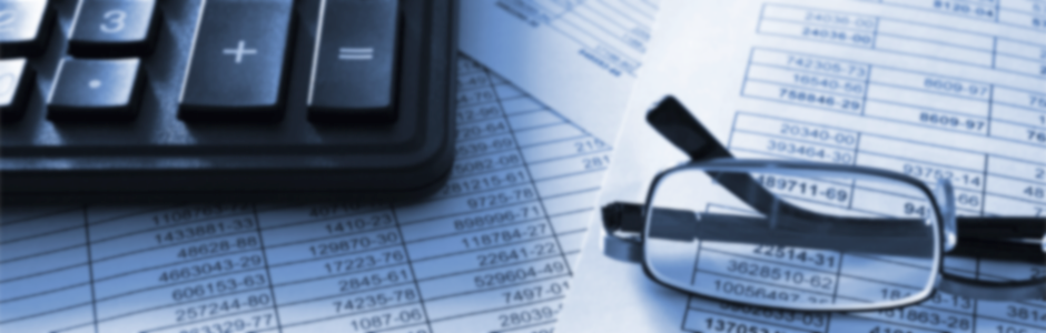 Accounting Services in Frederick County MD